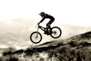 Best Mountain Bike 2